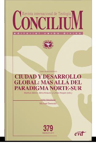 Concilium_379