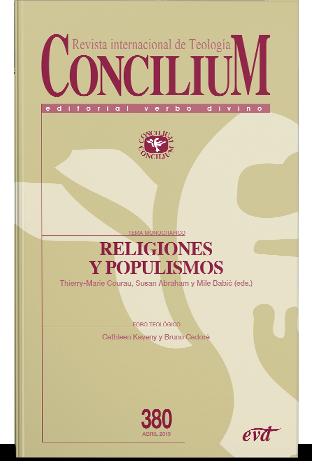 Concilium_380