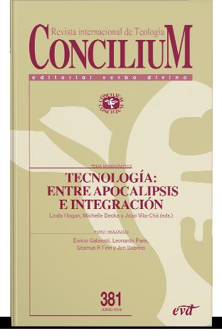 Concilium_381