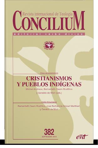 Concilium_382