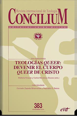 Concilium_383