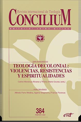 Concilium_384