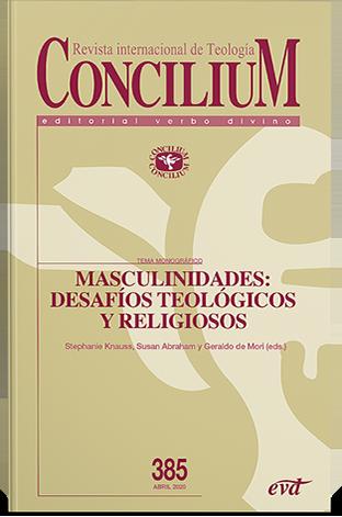 Concilium_385