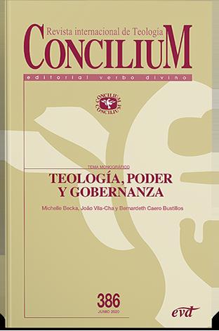 Concilium_386