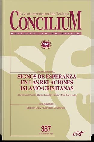 Concilium_387