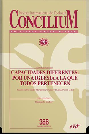 Concilium_388