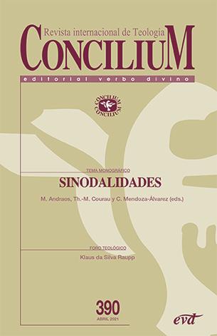 Concilium_390B