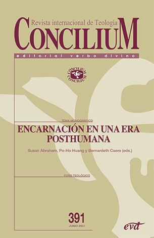 Concilium_391