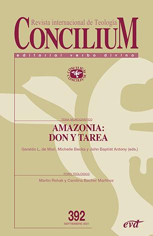 Concilium-392